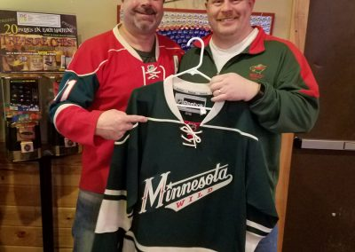 MN-Wild-jersey-giveaway